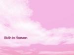 Birth_in_Heaven.jpg