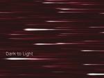 Dark_to_Light.jpg