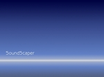 SoundScaper.jpg