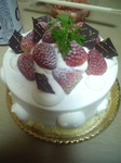 negi_cake00.jpg