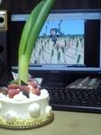 negi_cake03.jpg