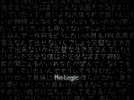 No_Logic.jpg