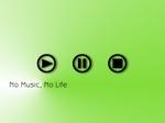 No_Music,_No_Life.jpg
