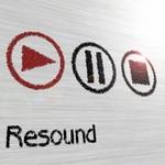 Resound.jpg
