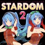 stardom2_hyou1.jpg
