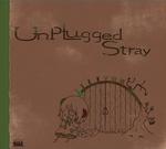 unpluggedstray_jacket.jpg